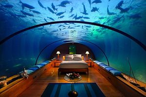 Hilton-Maldives-Resort-Spa