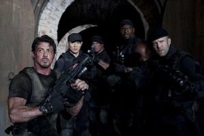Expendables-image-2.jpg