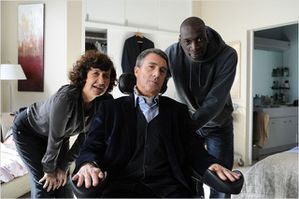 Intouchables-image-01.jpg