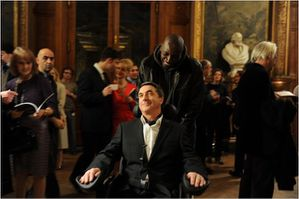 Intouchables-image-02.jpg