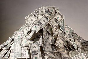 pile_of_dollars.jpg