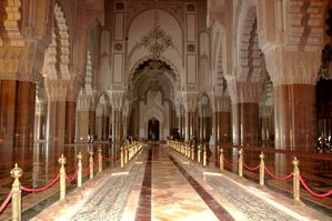 Mosquee-de-Casablanca-109.jpg