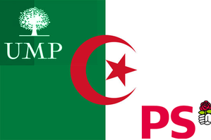 islamisation-ump-ps.png