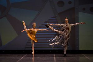 48-1242640288-Coppelia05.jpg_original.jpg