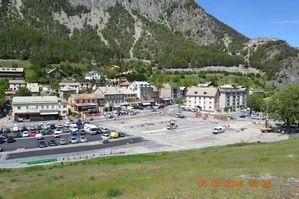 2014-06-16-Parking-du-Champ-de-Mars 2966