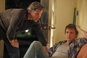 Sam-Merlotte-Tommy-Mickens-season-3-photos-true-blood-12135.jpg