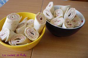 Wraps-jambon-tartare-copie-1.jpg
