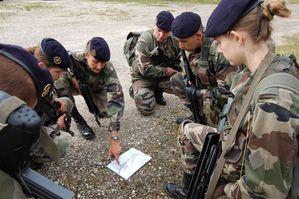 reservistes-alerte-guepard.jpg