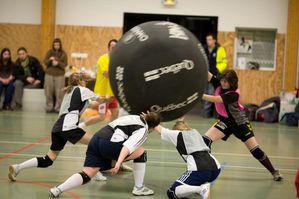 kinball_photo_laurent_chopineau_1.jpg