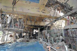 Interno-del-reattore-numero-4-nella-centrale-di-Fukushima.jpg