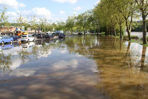hochwasser5.6.-17.30-Uhr-Dreschplatz-2.jpg