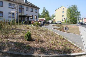 PlatzderBegegnungWolfstalstra-e-3.jpg