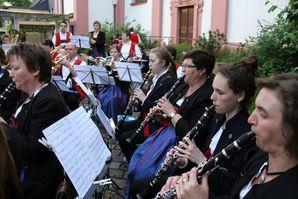 Musikverein 3