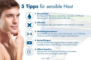 5-Tipps-fu-r-sensible-Haut.jpg