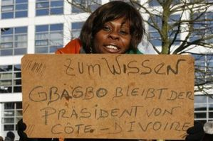 cpi-soutien-a-gbagbo.jpg