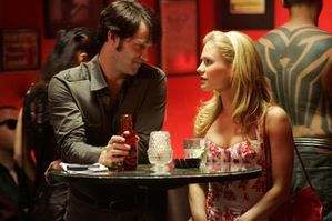 True-Blood-photo-S1.jpg