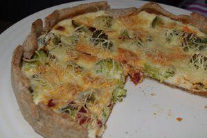 tarte-chorizo-brocolis2