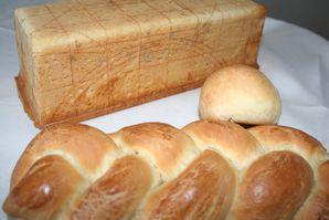 pain de mie 11 09