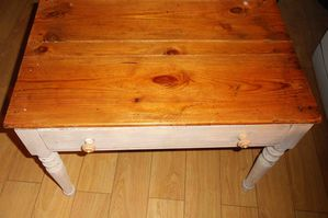 table basse 5