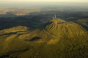 puy-de-Dome_JDAMASE_site.jpg