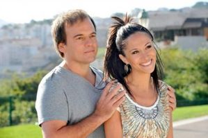 stephane-henon-et-fabienne-carat-le-couple-star-de-plus 494