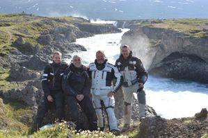 2013 - Islande à moto 0114