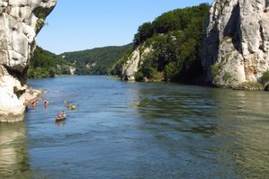 Danube-Allemand-c 4035IMG 4035