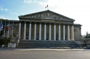 mini-1600_assemblee_nationale_francaise_9.jpg