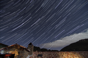 startrail_200-01.png