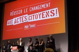 aux-actes-citoyens-1-.jpg