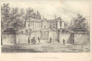 Valognes-college-vers-1830.jpg