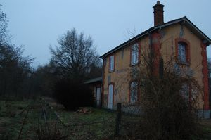Campagne 0085 (3)