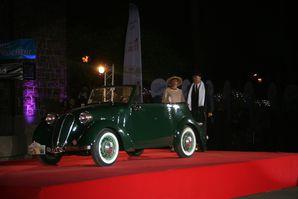 coupe-florio-2012 9958