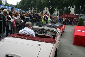coupe-florio-2012 9983