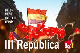 republica84.jpg