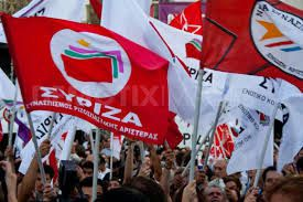 victoria_syriza3.jpg