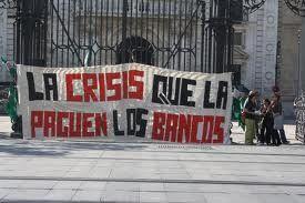 no_hay_dinero5.jpg