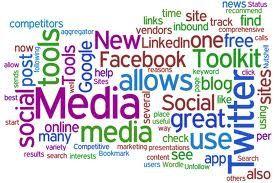 redes_sociales5-copia-1.jpg