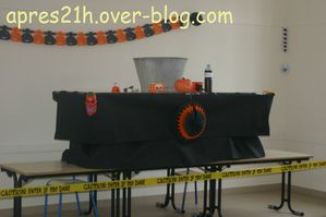 halloween-spectacle-11.jpg