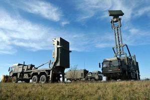VL-MICA-surface-to-air-defence-system.--Photo-MBDA--.jpg