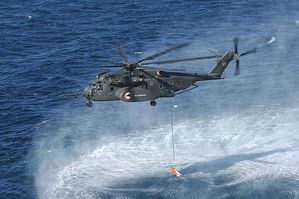 MH-53E-Sea-Dragon-mine-sweeping-exercise-photo-US-Navy.jpg