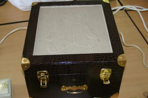ours yoyo valise 2