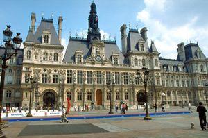 France-Paris-Hote-de-Ville-1.jpg