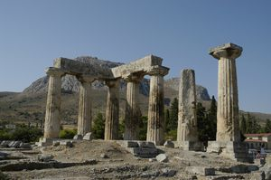 corinthe_ruines_2.jpg