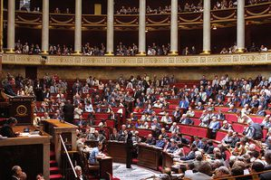 Assemblee-nationale.jpg