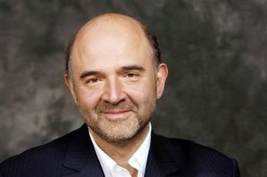 pierre-moscovici-copie-1.jpeg