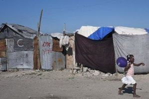 haiti-girl-displacement-camp-400x266.jpg