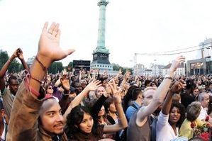 108609_concert-organise-le-10-mai-2011-place-de-la-bastille.jpg