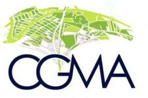 logocgma.jpg