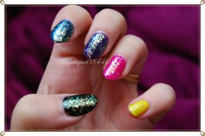 test make a spectacle cg nails papillons (4) bis